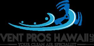 NEW-VPH-Logo_transparent_