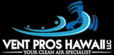 VPH-wh-logo1
