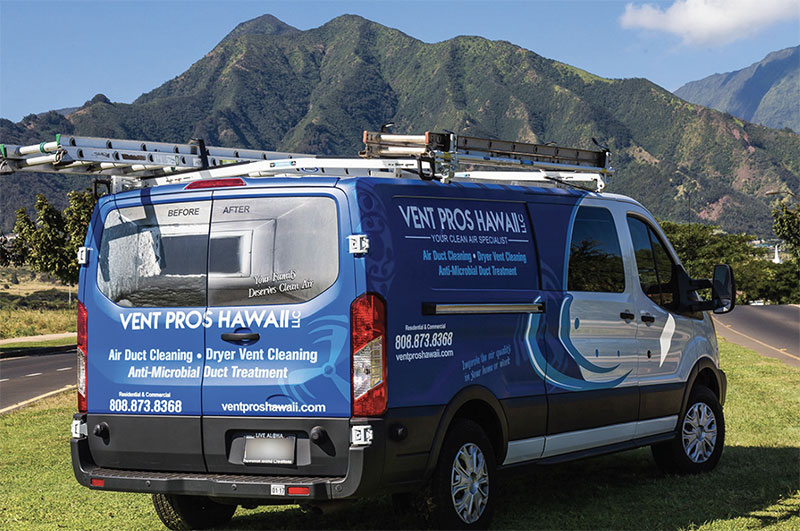 Vent-Pros-Hawaii-Truck